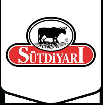 Sütdiyari logo