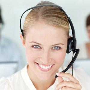 CallPex17982_03